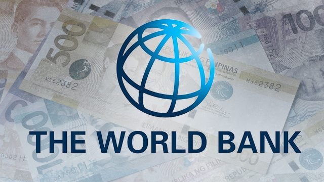 Photo of World Bank appoints new head of IFC in Benin