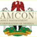 Two companies lose assets to AMCON over N800m debt