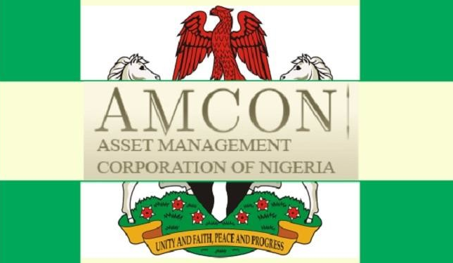 Photo of AMCON seizes Doggi Group Assets Over N440m debt