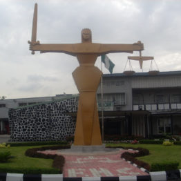 Buhari floors 15 SANs seeking to stop appointment of High Court judges