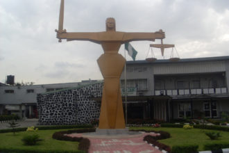 Court nullifies suspension of three Ondo lawmakers, awards N5m damages each