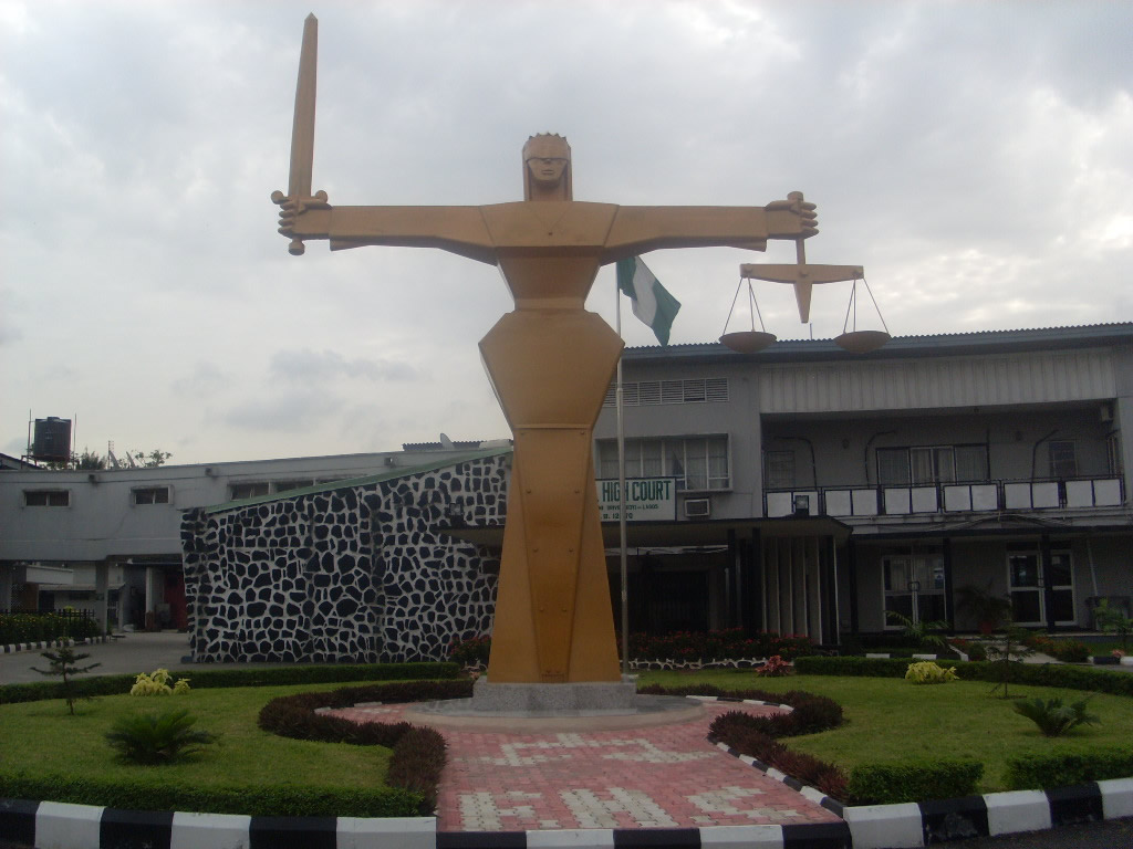 Photo of Offa Bank Robbery: Judge lambasts prosecutor for delaying trial