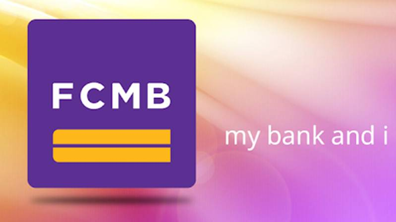 Photo of Peter Obaseki Retires As Chief Operating Officer Of FCMB Group Plc