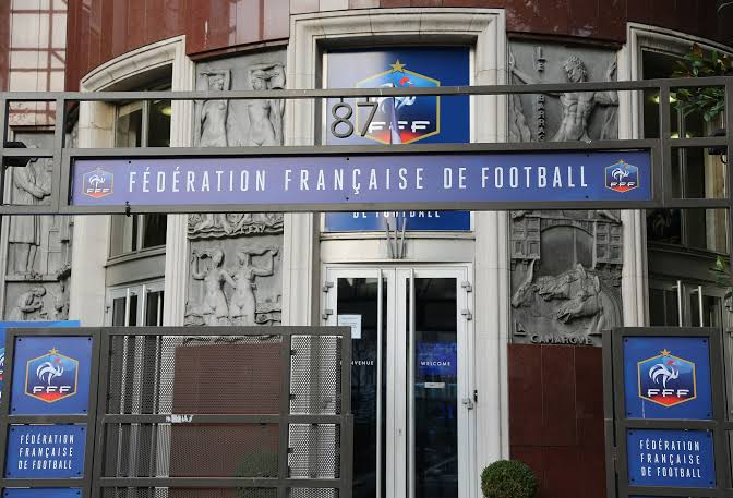 Photo of French Cup final reschedule to July 24 – FFF