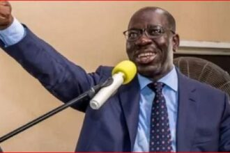 Edo Poll: APC accepts defeat, congratulates Obaseki, PDP