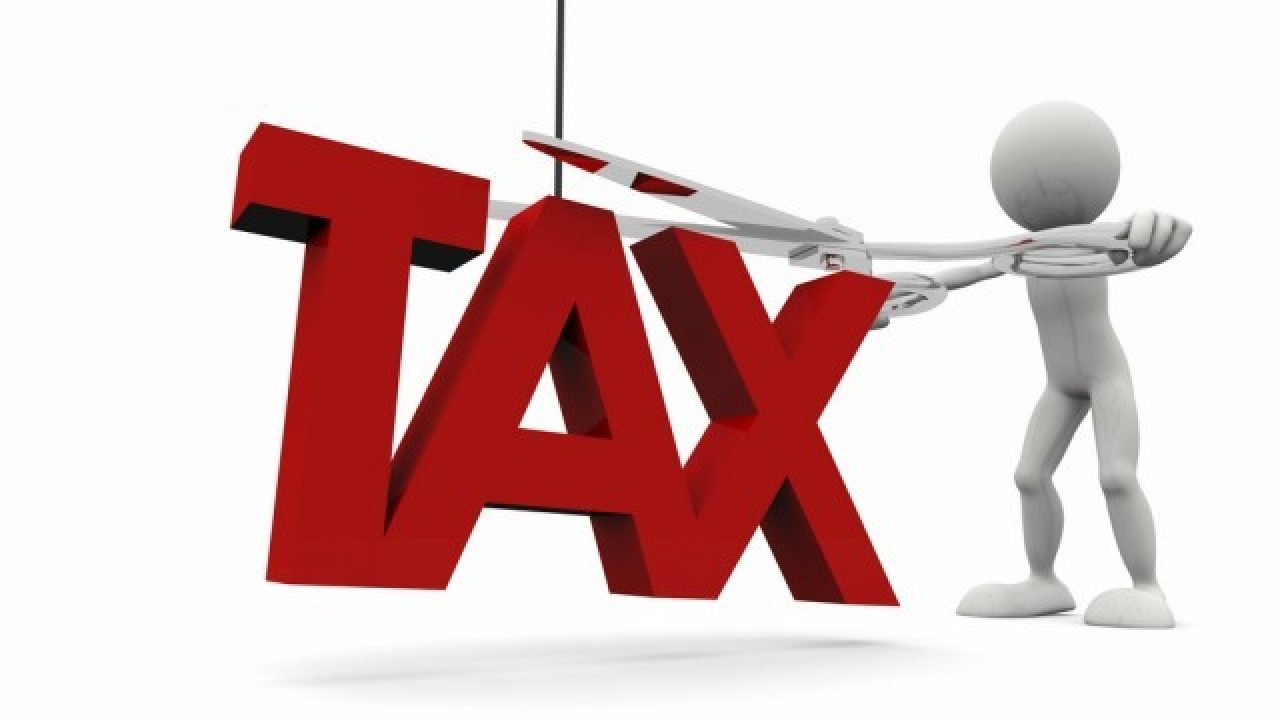 Photo of Musicians Reject 5% Tax on Audio, Visual Contents in Lagos