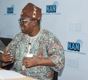 No hope in sight to end strike – ASUU