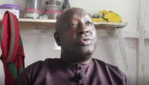 Chairman of Barkin-Ladi LGA in Plateau is dead