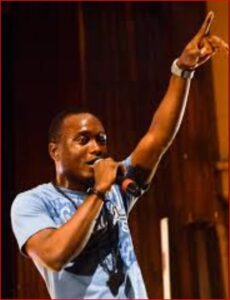 I'm the fastest growing musician in world – Brymo boasts