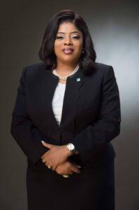 Fidelity Bank appoints Onyeali-Ikpe, MD/CEO designate as Okonkwo retires soon