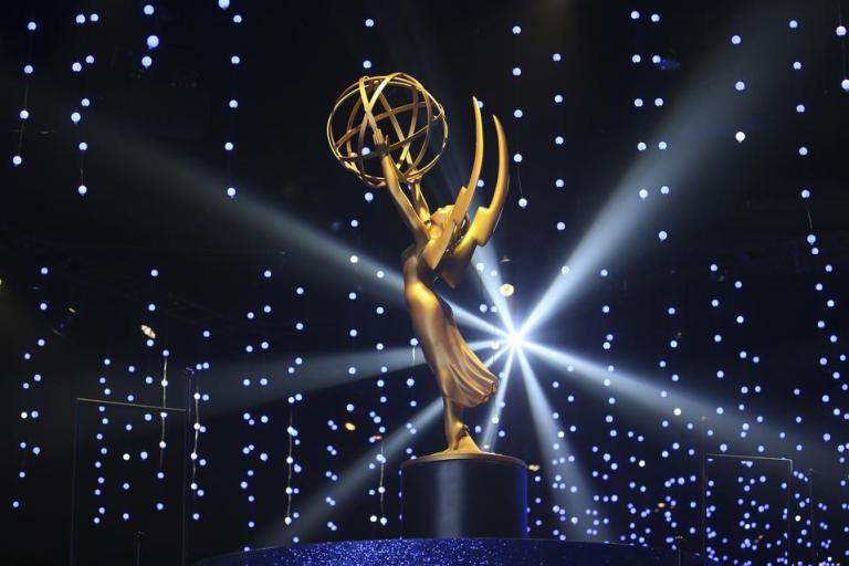 Photo of Watchmen leads Emmy Awards 2020 with 26 nominations (See full list)