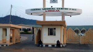 Kogi Government explains why FMC Lokoja was invaded by gunmen