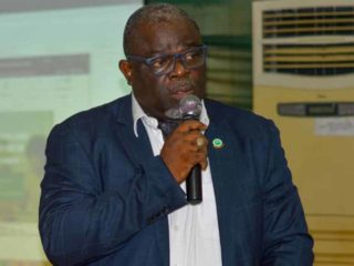 Photo of Lagos govt to clamp down on illegal gas stations