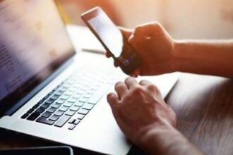 Telcos get additional 2.4 million internet users