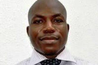 Crescent varsity don bags 2020 Dubawa's Fact-checking Fellow