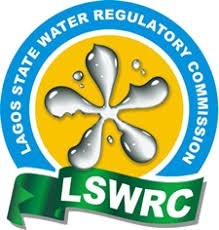 Photo of Lagos seals Banana Island water treatment plant