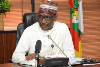 NNPC to setup CNG refilling plants across country