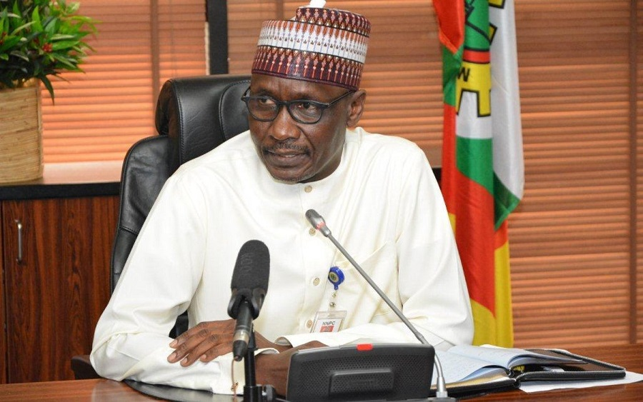 NNPC Signs $1.5b Port Harcourt Refinery Contract
