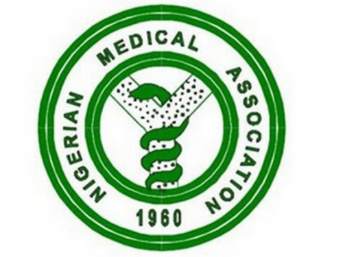 NMA demands renew efforts to tackle insecurity