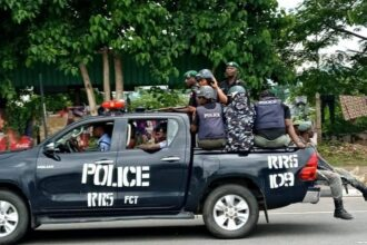 Police arrest three more suspects with links to Oyo bank robbery
