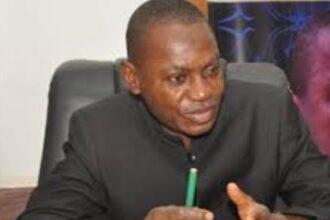Benue health commissioner resigns