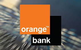Orange, NSIA launch Orange Bank Africa