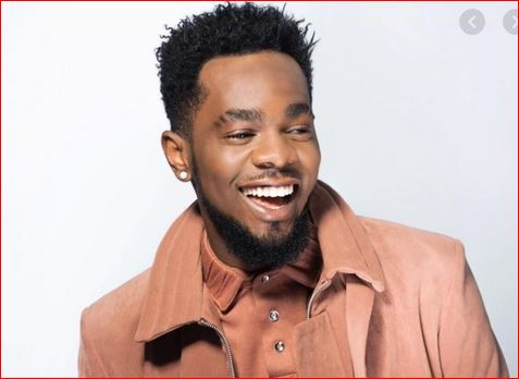 Photo of Patoranking, DJ Cuppy, Others for YouTube Music Week