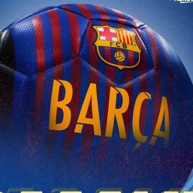 FC Barcelona agree deal to sign Turkish league's youngest goalscorer