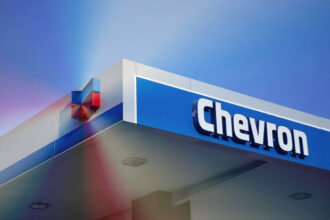 Chevron sells 40% stake in OMLs 86, 88 to Conoil