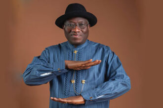 Political crisis: Ex-President Jonathan leads West African leaders to Mali on peace talks today