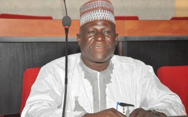 JUST IN: Gunmen kill Bauchi lawmaker Musa Mante, abduct wives