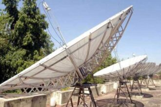 BREAKING: NBC fines Nigeria Info N5m for hate speech