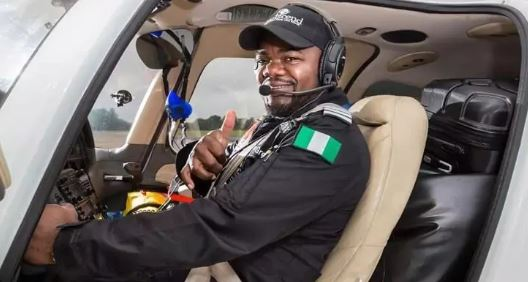 Photo of Reabsorb us or we'll withdraw our services nationwide, sacked pilots warn airlines
