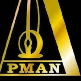 PMAN unveils portal to protect intellectual property right of members