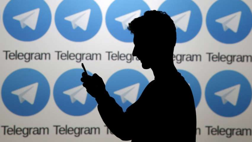 Photo of Telegram launches video call service