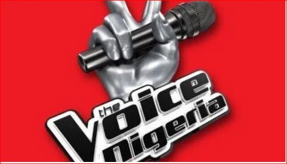 Photo of Eight contestants seek viewers vote as FirstBank-sponsored The Voice Nigeria Season 3 enters live shows
