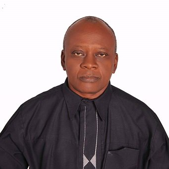Photo of Ndigbo should forget 2023 presidency – Ex-Commissioner