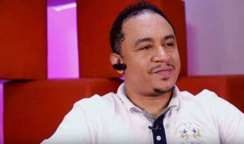Photo of Adultery Case: Daddy Freeze Vows to Appeal Court's Ruling