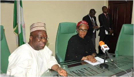 Photo of FAAC: FG, states, LGs share N682bn for August