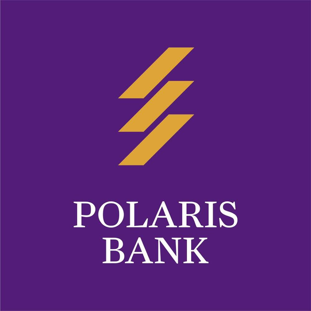 Photo of Polaris Pearl Account breaking financial barriers facing women entrepreneurs