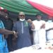 Former Governor, Uduaghan officially dumps APC for PDP