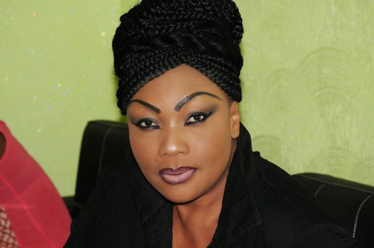 Photo of Single ladies dating married men are bewitched – Eucharia Anunobi