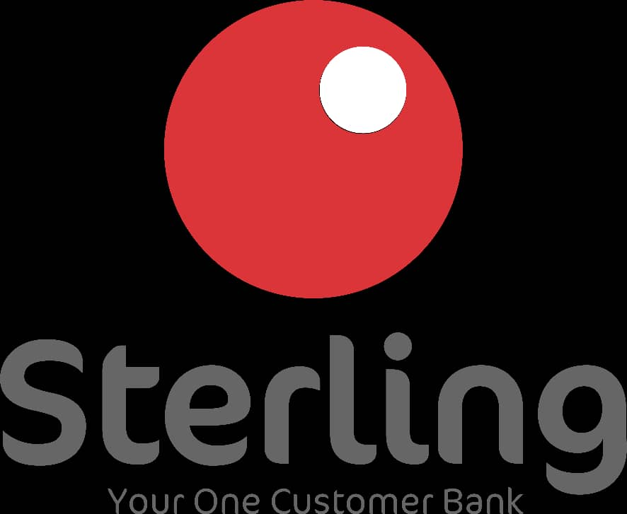 Photo of Holding Company: Sterling Bank obtains CBN's approval in principle