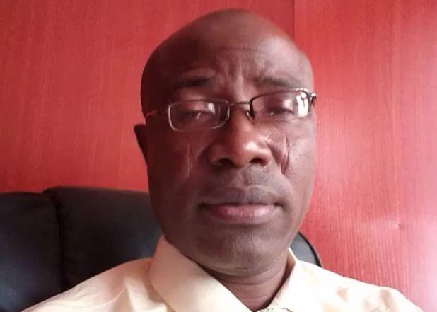 Photo of Ex-Tribune Editor, Tunde Busari launches own news medium