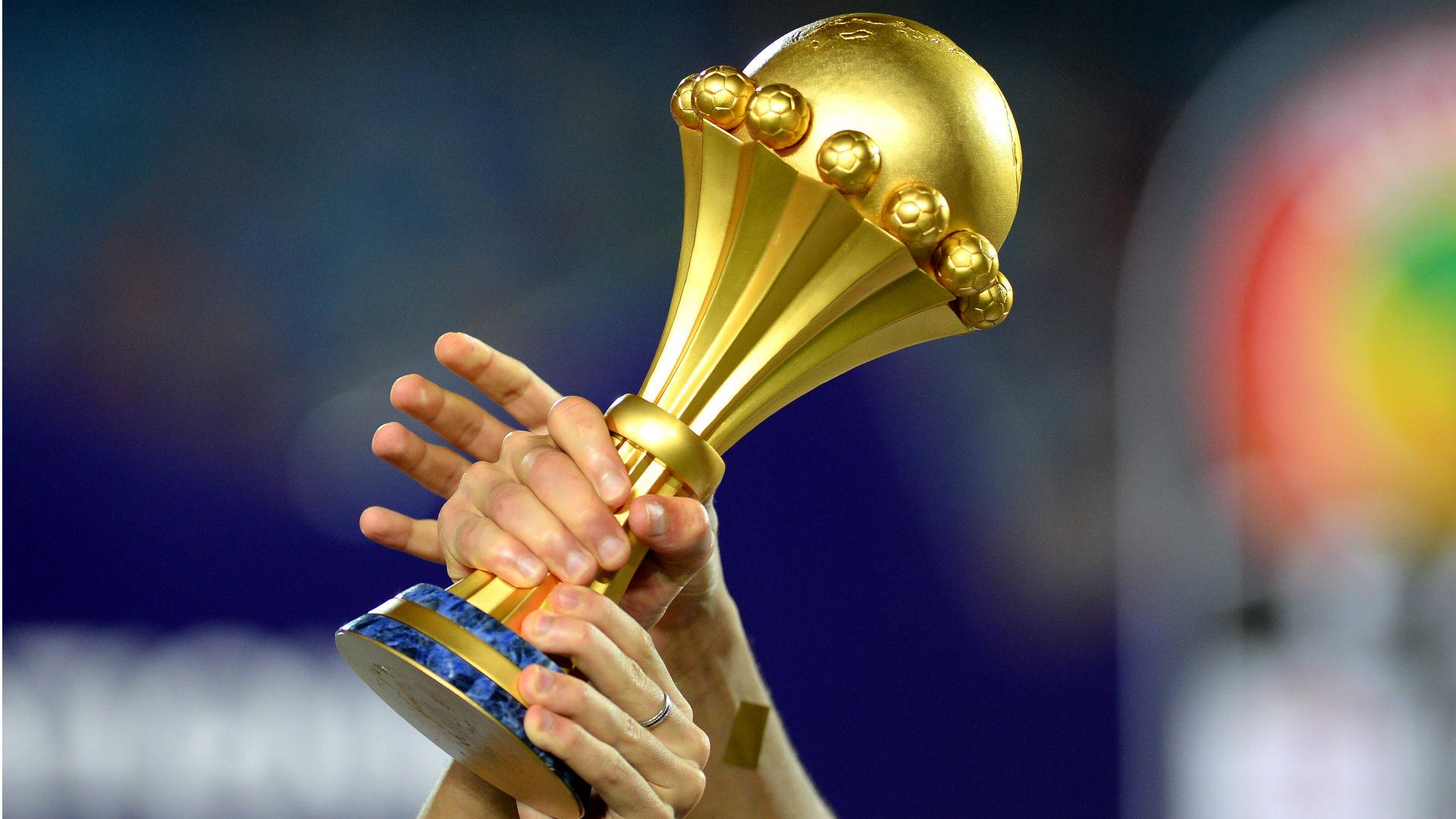 Photo of U20 AFCON: Gambia beat Tunisia to clinch bronze