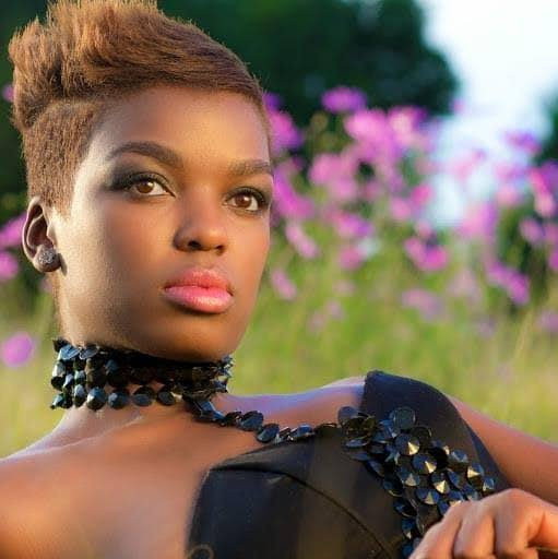 Photo of Tragedy: Popular actress shot dead