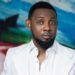 #EndSARS: Stopping blaming celebrities for loss of lives - AY