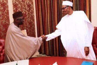 Nigeria@60: Buhari, kill corruption not Nigerians - Tunde Bakare