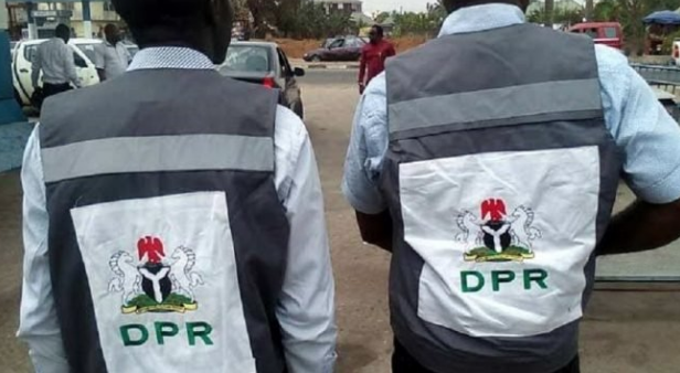 Photo of DPR launches app to tackle hoarding, diversion of petroleum products