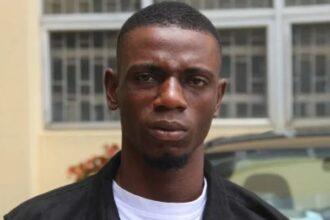 EFCC arrests fake Nollywood actor for fraud